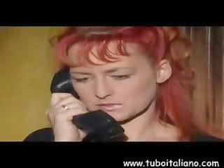 italian milfs 1some terzetto mamme
