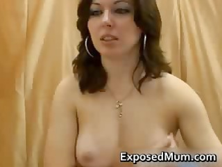 d like to fuck caught recording live webcam solo