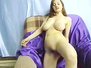 milf with fake penis in ass live non-professional