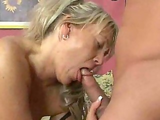 ball licking mom wants his meat unfathomable