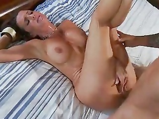 aged large tit mother mother i wife cheating anal