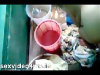 bengali son captures mom- rarehotclip.blogspot.in