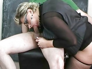 d like to fuck slut in sexy underware engulfing