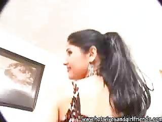 sexy pakistani wife paroo