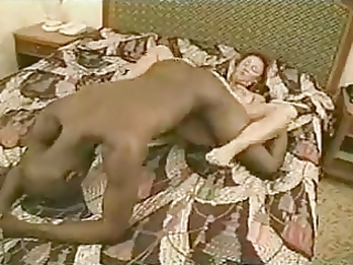 spouse films wife having sex with their dark