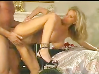 classic bigtitted golden-haired mother i banging