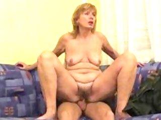 older old woman 4