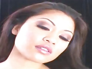 sexy oriental d like to fuck can to tease