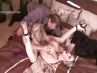 hawt d like to fuck beverly lynne and kylee nash
