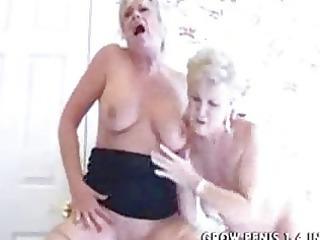 double big beautiful woman aged fucking boy part8