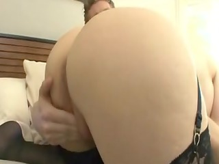 blonde mother id like to fuck fucks a sexually