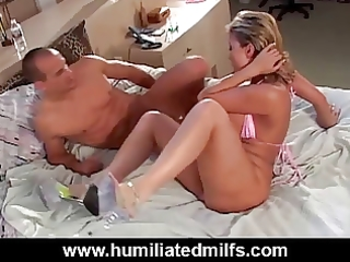 massive tit mother i acquires face hole drilled