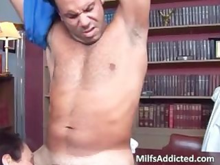 lascivious horny d like to fuck receives juicy