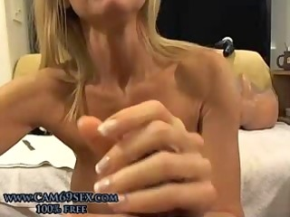 beautiful mature with anal plug blowjobs and uses