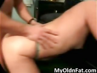 sexually excited sexy d like to fuck whore