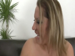 giant titted older non-professional lalin girl bj