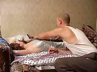 older mamma and daddy sexing amateur mother i