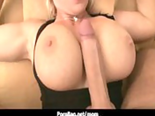 massive bumpers d like to fuck receives