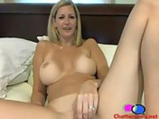 worthy milk sacks mother i masturbating -
