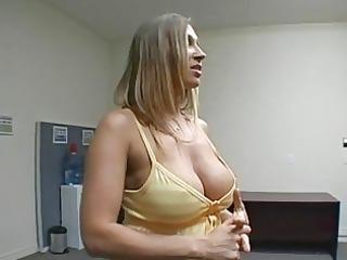 astonishing beautiful knob addicted breasty milfs