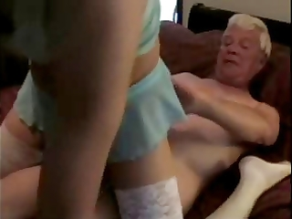 young tv cd whore underware cock riding older