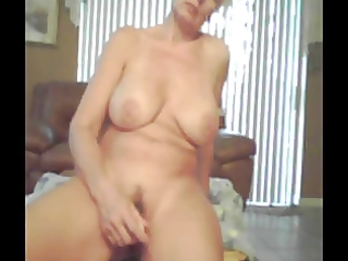 aged livecam masturbation