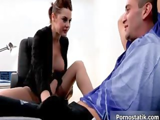 sexually excited d like to fuck office playgirl