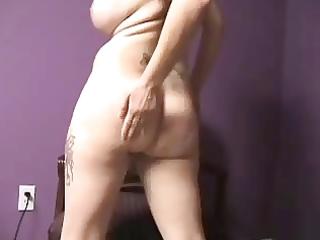 d like to fuck ass shake &; widen