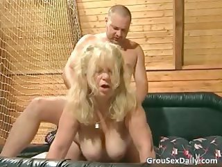 bbw aged doxies are drilled and smashed part9