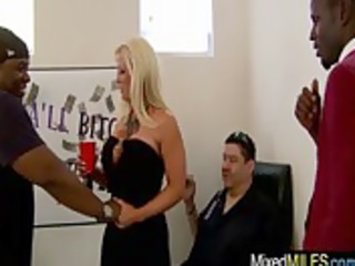lascivious d like to fuck having hard sex with
