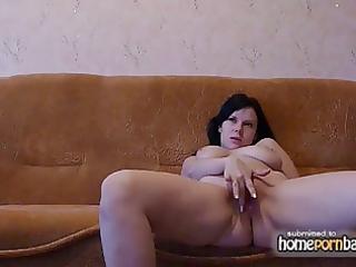 busty russian wife 8