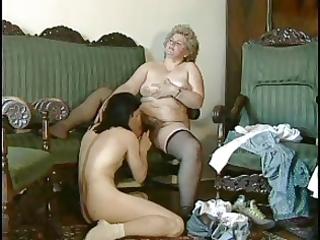 granny reward n43 curly big beautiful woman aged