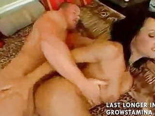 sexually excited mother fucking step son011