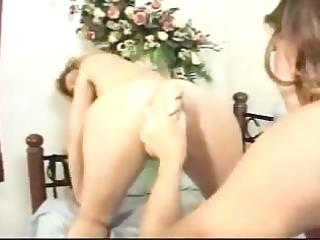 older mother i dilettante lesbos perverted