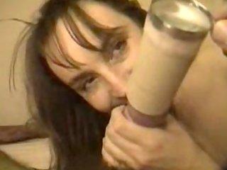 cum surprised d like to fuck carnal oral pleasure