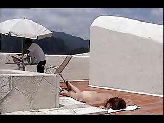 undressed wife nakedpizzadelivery .com