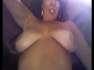 hawt d like to fuck with large pantoons cam
