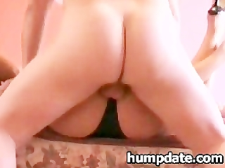squirting mother i acquires her ass rammed and