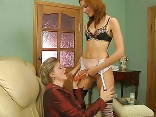 insane for act girl willing to inspect a older
