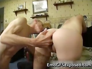 old papy fucking juvenile tattooed wife part9