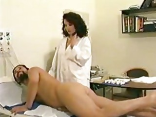 busty d like to fuck nurse treatment