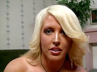 seductive mama milks lad (part 8)