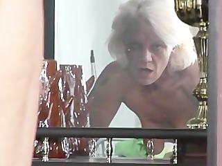 hey my grandma is a whore 105 - scene 4