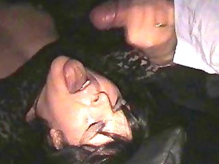 older non-professional wife hardcore ejaculation