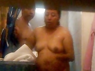 mexicana bulky wife 11