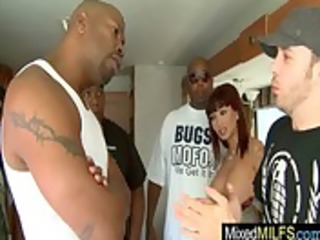 nasty d like to fuck receive screwed hard by