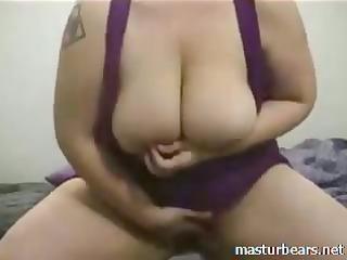breasty big beautiful woman mom lora riding sex