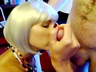 real swinger home movie cuckold wives receive