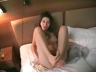 spanish sexy wife