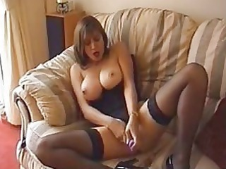 sex crazed breasty d like to fuck bitches in